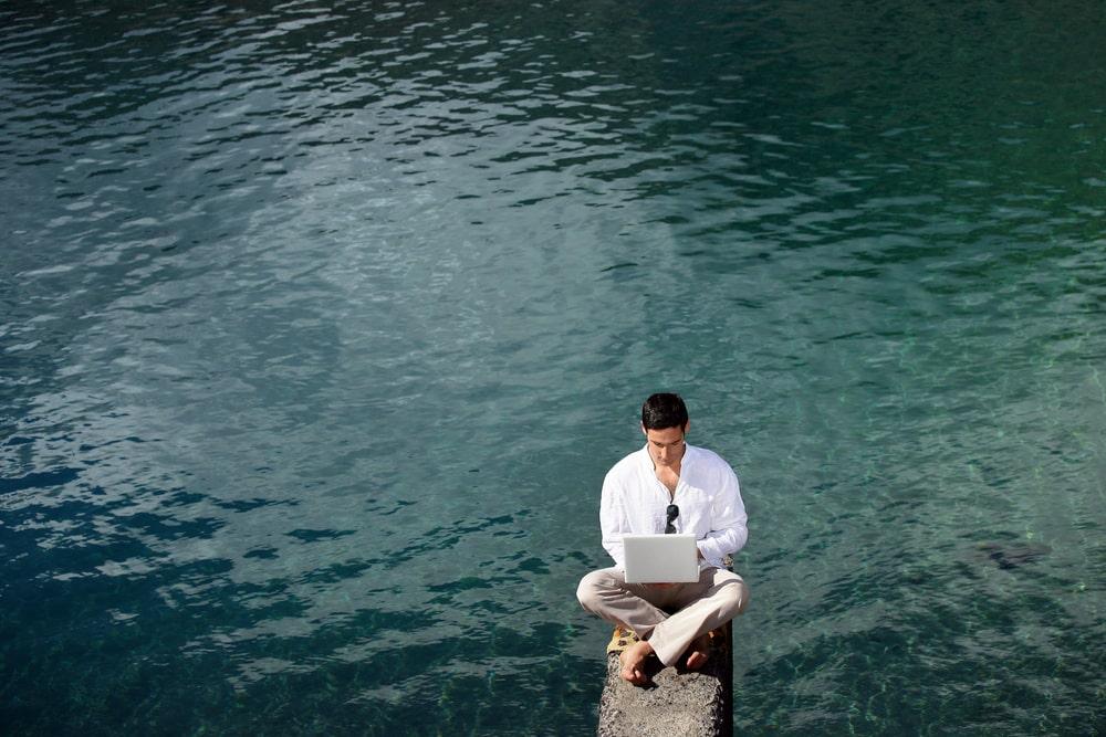 Drawbacks of Remote Work